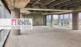 Foto Oficina en Alquiler en  Vicente López ,  G.B.A. Zona Norte  Oficinas Av. del Libertador al 700