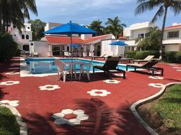 Foto Departamento en Renta en  Ciudad de Cancún,  Cancún  RENTA DEPARTAMENTO YAXCHILAN  CAMPANARIO CANCUN
