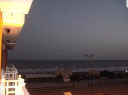 Foto thumbnail Departamento en Alquiler temporario | Alquiler en  Pinamar ,  Costa Atlantica  Terrazas al Mar, Pinamar