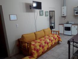 Foto Hotel en Venta en  Balneario Las Grutas,  San Antonio  Avda. Río Negro al 900