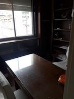 Foto Oficina en Venta en  San Nicolas,  Centro (Capital Federal)  Av. Corrientes al 800