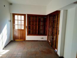 Foto Casa en Venta en  San Miguel,  San Miguel  Urquiza al 1800