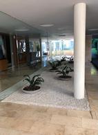 Foto Departamento en Venta en  Mart.-Vias/Libert.,  Martinez  Libertador al 14100