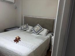 Foto Departamento en Alquiler en  Recoleta ,  Capital Federal  Cerrito 1500