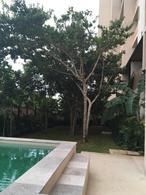 Foto Departamento en Venta en  Aqua,  Cancún  DEPARTAMENTO EN VENTA EN CANCUN EN RESIDENCIAL AQUA BY CUMBRES EN EUGENIA