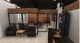Foto Oficina en Venta en  San Lucas Tepetlacalco,  Tlalnepantla de Baz  Oficina en Venta en San Lucas Tepetlacalco cerca de Mundo E