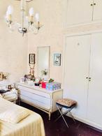 Foto Casa en Venta en  Prado ,  Montevideo  Excelente opción, tipo casita en complejo cerrado. Sobre principales avenidas.
