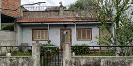 Foto Casa en Venta en  V.Diamante,  Valentin Alsina  25 DE MAYO al 3100
