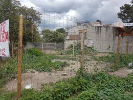 Foto Terreno en Venta en  Santa Maria Ticoman,  Gustavo A. Madero  Se vende terreno H/C 3 (habitacional con comercio en planta baja) en santa María ticoman