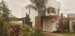 Foto Casa en Alquiler temporario   Alquiler en  Yerba Buena ,  Tucumán  country veraterra