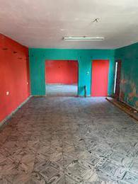 Foto Local en Alquiler en  Villa Zorraquín,  Concordia  Lopez Jordan 17 ( Villa Zorraquín)