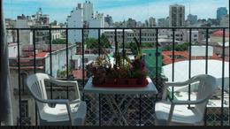 Foto Departamento en Venta en  Monserrat,  Centro (Capital Federal)  Avenida San Juan al 1300