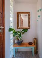 Foto Casa en Alquiler temporario en  Costa Esmeralda,  Punta Medanos  ALQUILER TEMPORARIO 2021, Costa Esmeralda