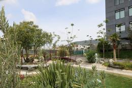 Foto Departamento en Venta | Renta en  Pachuca ,  Hidalgo  Departamento en Dioon Pachuca