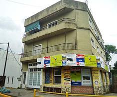 Foto thumbnail Departamento en Alquiler en  Olivos-Maipu/Uzal,  Olivos   Liniers al 2000