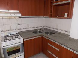 Foto Departamento en Venta en  Nuñez ,  Capital Federal  Nuñez al 3300