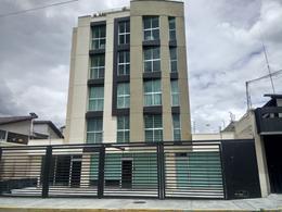Foto Local en Venta | Venta en  Norte de Quito,  Quito  Vendo Local comercial tipo oficina ubicada en el Sector Jipijapa