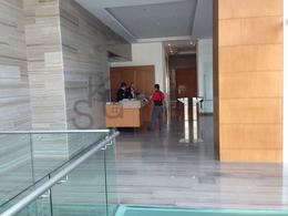 Foto Oficina en Renta en  Interlomas,  Huixquilucan  SKG Asesores Inmobiliarios renta Oficina en Av. Jesus del Monte,  Corporativo Diamante, Hacienda de las Palmas, Interlomas