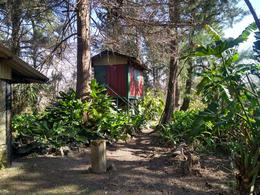Foto Casa en Venta en  9 de Julio,  Zona Delta Tigre  SE VENDIO:     9 de Julio