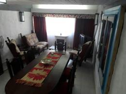 Foto Departamento en Venta en  San Bernardo Del Tuyu ,  Costa Atlantica  Chiozza esq. Garay