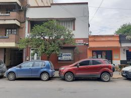 Foto Casa en Venta en  Barrio Sur,  San Miguel De Tucumán  rioja 28