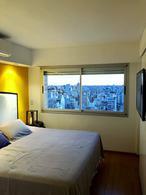 Foto Departamento en Venta en  Zona Centro,  Rosario  Av. Rivadavia 2100