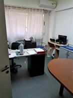 Foto Oficina en Venta en  Microcentro,  Centro (Capital Federal)  Maipu  entre Av. Rivadavia  y Bartolomé Mitre