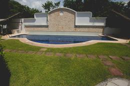 Thumbnail picture House in Sale in  Fraccionamiento Playacar Fase II,  Solidaridad  Fraccionamiento Playacar Fase II