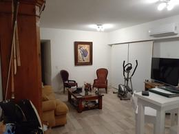 Foto Departamento en Venta en  Pilar ,  G.B.A. Zona Norte  Bolívar y Víctor Vergani