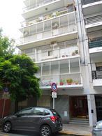 Foto thumbnail Departamento en Venta | Alquiler en  Almagro ,  Capital Federal  Pje Rauch al 3900
