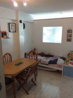Foto Departamento en Venta en  Almagro ,  Capital Federal  Yatay al 100