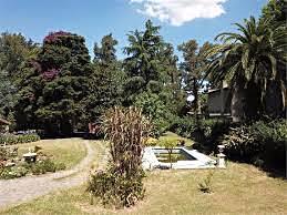 Foto thumbnail Terreno en Venta en  Barrio Parque Leloir,  Ituzaingo  Vidalita al 1200