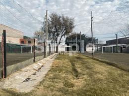 Foto Terreno en Venta en  Rosario,  Rosario  Av. Cincunvalacion 25 de Mayo al 1700
