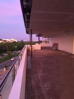 Foto Local en Renta en  Supermanzana,  Cancún  RENTA DE LOCAL EN EL CENTRO DE CANCÚN C2357