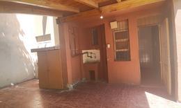 Foto Departamento en Alquiler en  Concepción,  Capital  Barrio Cattani - Gral Acha 1730 (N) - Mb 7 PB Dpto 1
