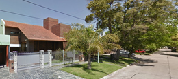 Foto Casa en Venta en  P.Luro,  Mar Del Plata  PEDRAZA 600