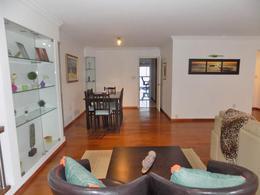 Foto Departamento en Alquiler en  Villa Biarritz ,  Montevideo          Solano Antuña y Rambla Gandhi   Próximo