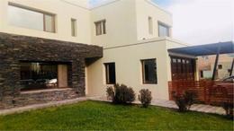 Foto Casa en Venta en  Valentina Sur Rural,  Capital  Gobernador Anaya al 4000