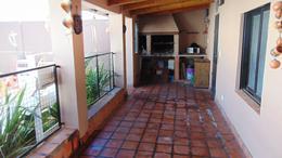 Foto Casa en Venta en  General Pico,  Maraco  26 esq. 31