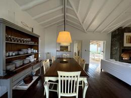 Foto Casa en Venta en  Pinar del Faro,  José Ignacio  K7 Pinar del Faro