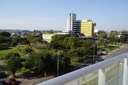 Foto Apartamento en Venta en  Jacinto Vera ,  Montevideo  Jacinto Vera