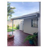 Foto Casa en Venta en  Ensenada ,  G.B.A. Zona Sur  horacio cestino 480