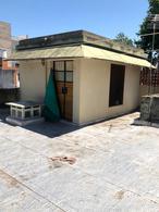 Foto Casa en Venta en  Echesortu,  Rosario  3 DE FEBRERO 3663