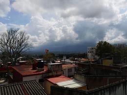 Foto Departamento en Renta en  Aguacatal,  Xalapa  Aguacatal