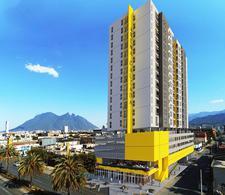 Foto Departamento en Venta en  Monterrey ,  Nuevo León  DEPARTAMENTOS EN PREVENTA ARENA CALZADA ZONA CENTRO DE MONTERREY