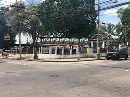 Foto Terreno en Renta en  Paz Barahona,  San Pedro Sula  Se Renta terreno en Paz Barahona