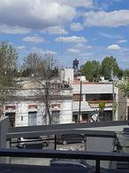 Foto Departamento en Venta en  Lomas de Zamora Oeste,  Lomas De Zamora  RAMON FALCON  al 200