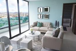 Foto Departamento en Venta | Renta en  Lomas del Mayab,  Tegucigalpa  Hermoso Apartamento en Astria, Lomas del Mayab