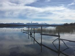 Foto thumbnail Campo en Venta en  Lago Rosario,  Futaleufu  Lago Rosario