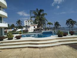 Foto Departamento en Renta en  Los Delfines,  Boca del Río  DEPARTAMENTO EN RENTA COLONIA LOS DELFINES BOCA DEL RÍO VERACRUZ